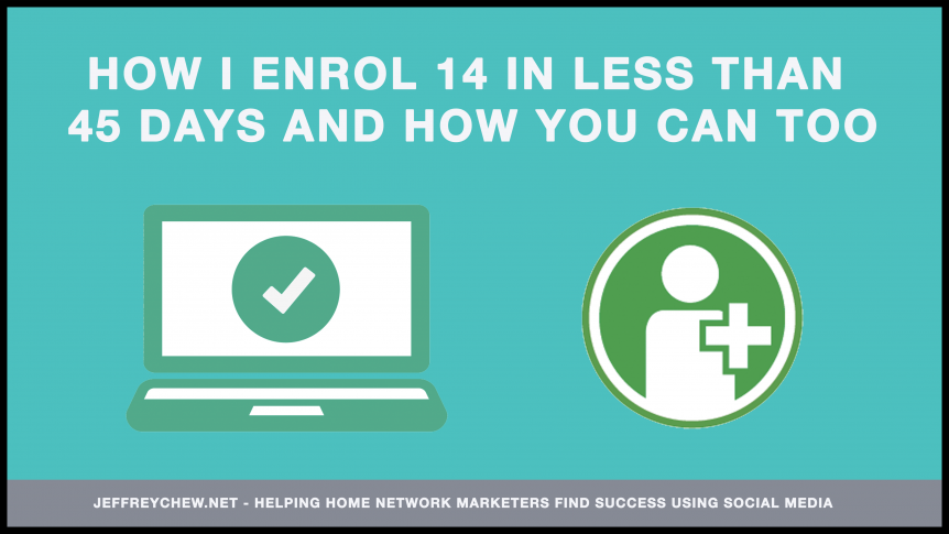 how-to-enroll-people-online