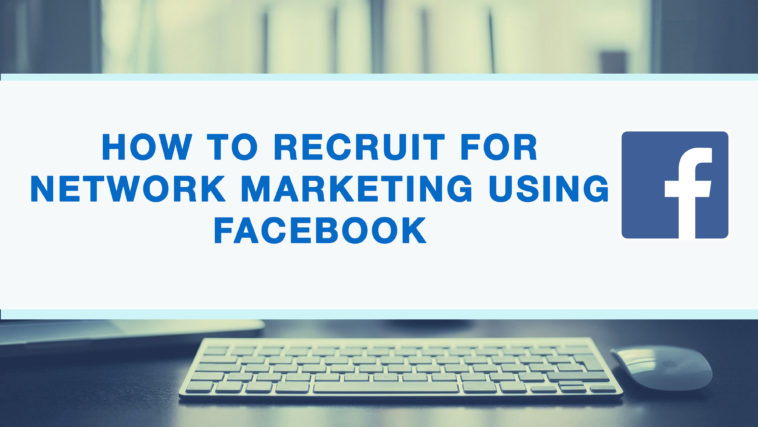 How To Recruit For Network Marketing Using Facebook. University Of Chicago Architecture. Private Investigators Long Island. Predictive Marketing Analytics. Security Alarm Company Reviews. Demand Forecasting Software Mini St Louis. Best Foods For Headaches Ceo Training Program. Garage Door Repair Hendersonville Tn. Simplexity Product Development